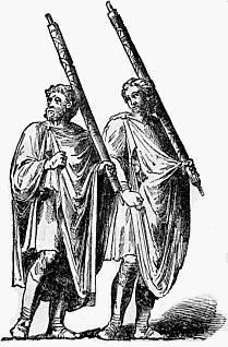 colophonistas illustrii