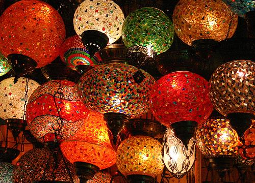 A Mastella si accenderà la lampadina?