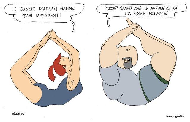 Yogaman_Giodo_2011_11